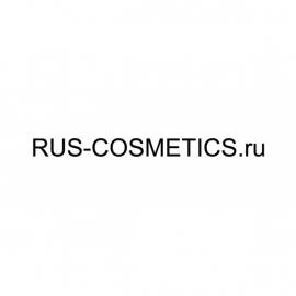 Rus-cosmetics