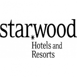 STARWOOD HOTELS WW