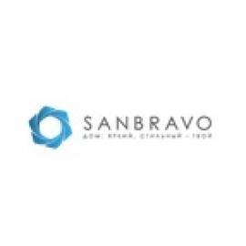 Sanbravo