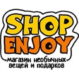 Shopenjoy