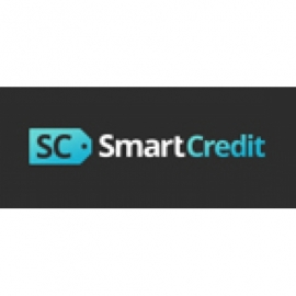 SmartCredit RU