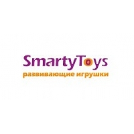 SmartyToys