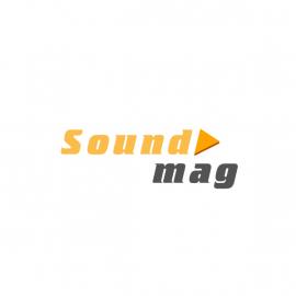 Soundmag UA