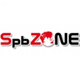 Spbzone