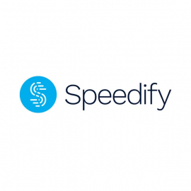 Speedify VPN WW
