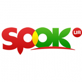 Spok UA