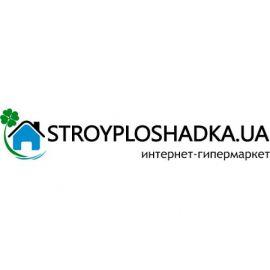 Stroyploshadka UA