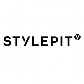 StylePit UA