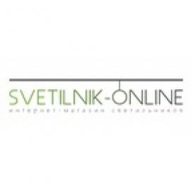 SVETILNIK-ONLINE