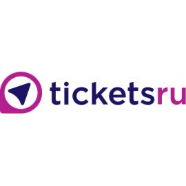 Tickets ru %