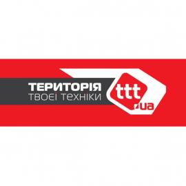 TTT UA