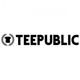 TeePublic WW