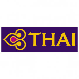 Thai Airways WW
