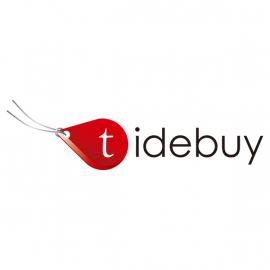 Tidebuy INT