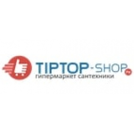 Tiptop-shop