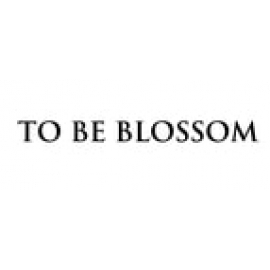 ToBeBlossom