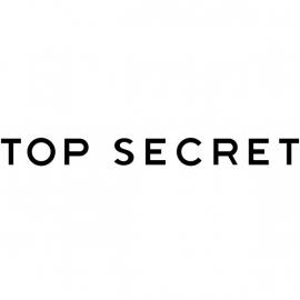 TopSecret UA