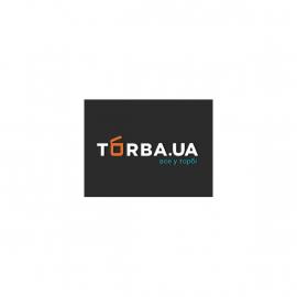 Torba UA