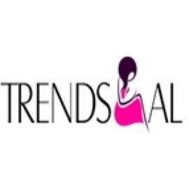 Trendsgal INT