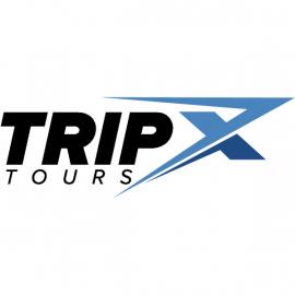 Tripxtours INT