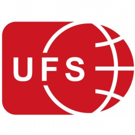 UFS Travel