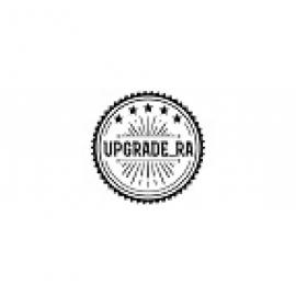 UPGRADE_RA