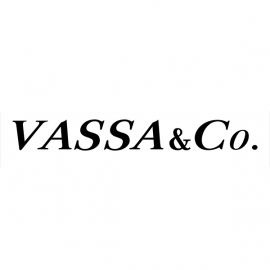 VASSA and Co