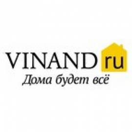 Vinand