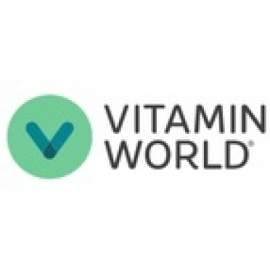 Vitaminworld INT