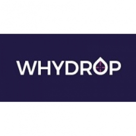 WHYDROP