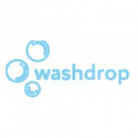 WashDrop