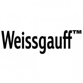 WeissGauff