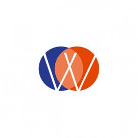 Wmarket UA