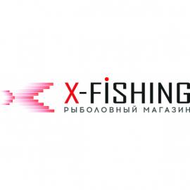 X-FISHING