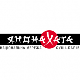 ЯпонаХата UA