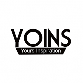 Yoins INT