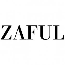 Zaful INT