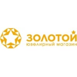 Zolotoy.ru