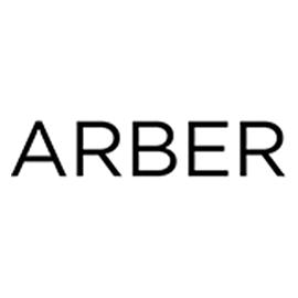 ARBER MARKETPLACE