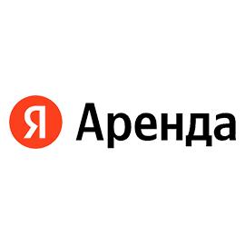 Яндекс.Аренда