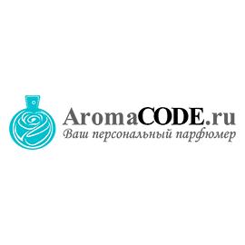 АромаКод