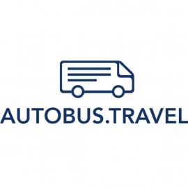 Autobus Travel