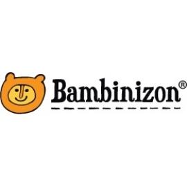 Бамбинезон