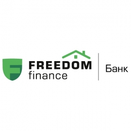 Банк Фридом Эквайринг