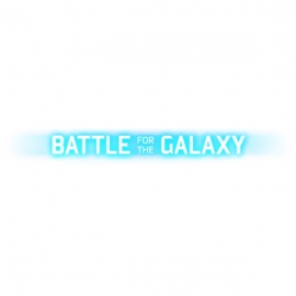 Battle for the Galaxy WW