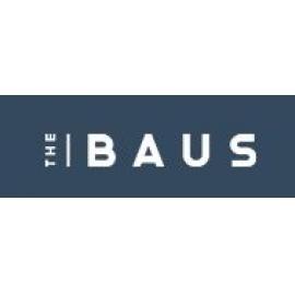 The BAUS