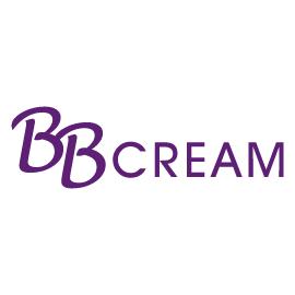Bbcream