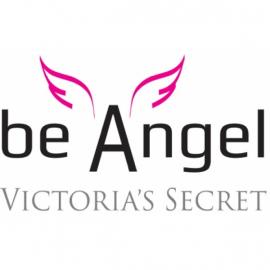 be Angel UA