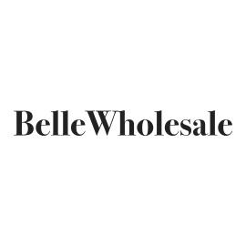 Bellwholesale