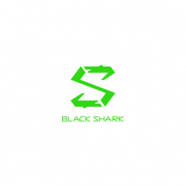 BlackShark WW